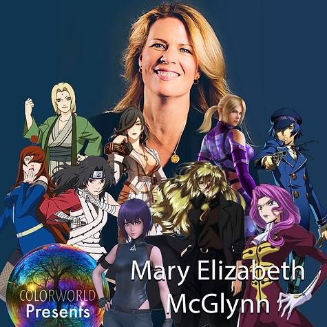Mary Elizabeth McGlynn_Social Flyer (1).