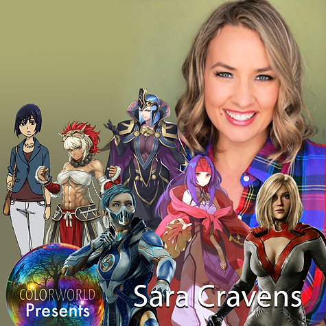 Sara Cravens_Social Flyer.png