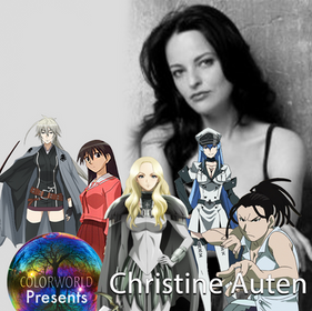 10 Min 1-1 Hangout Christine Auten