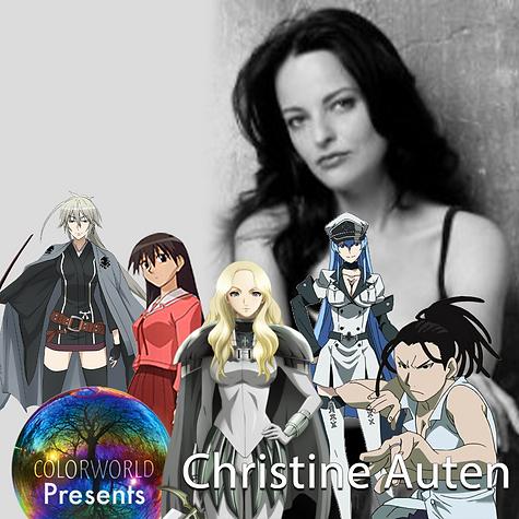 Christine Auten_Social Flyer.png