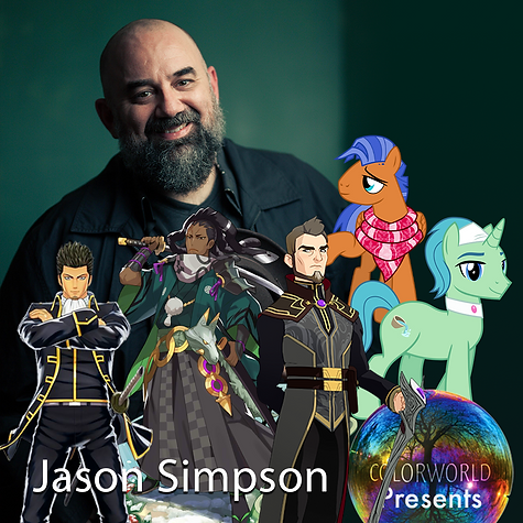 Jason Simpson_Social Flyer.png