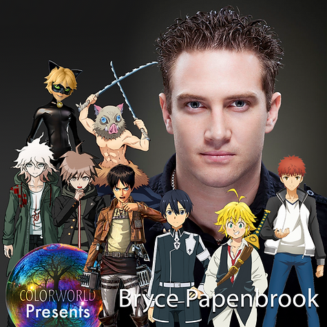 Bryce Papenbrook_Social Flyer.png