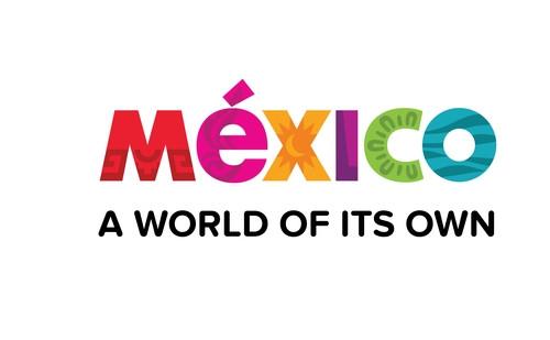 mexico tourism.jpg