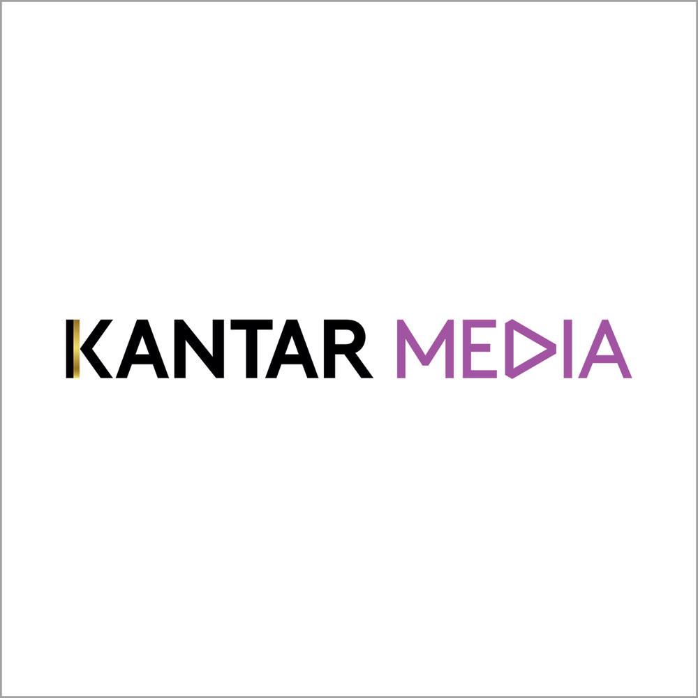 Kantar-Media_Sponsors_Logos.jpg
