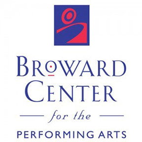4532_broward-center-for-the-performing-a