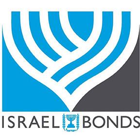 israelibonds.jpg