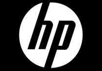 hp-logo-photoshop-psds.jpg