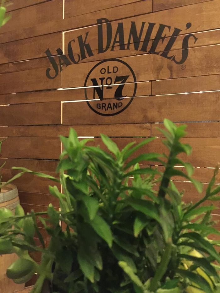 23 jack daniels.jpg