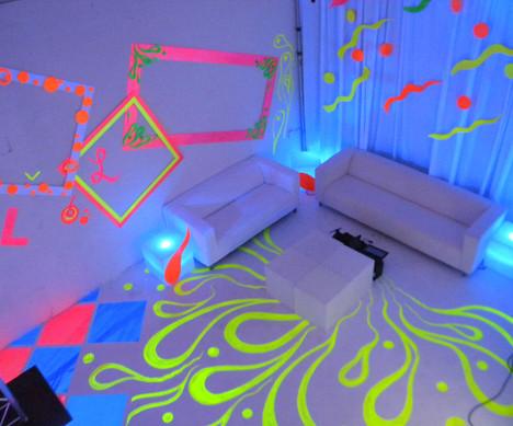 24 paintred room.jpg