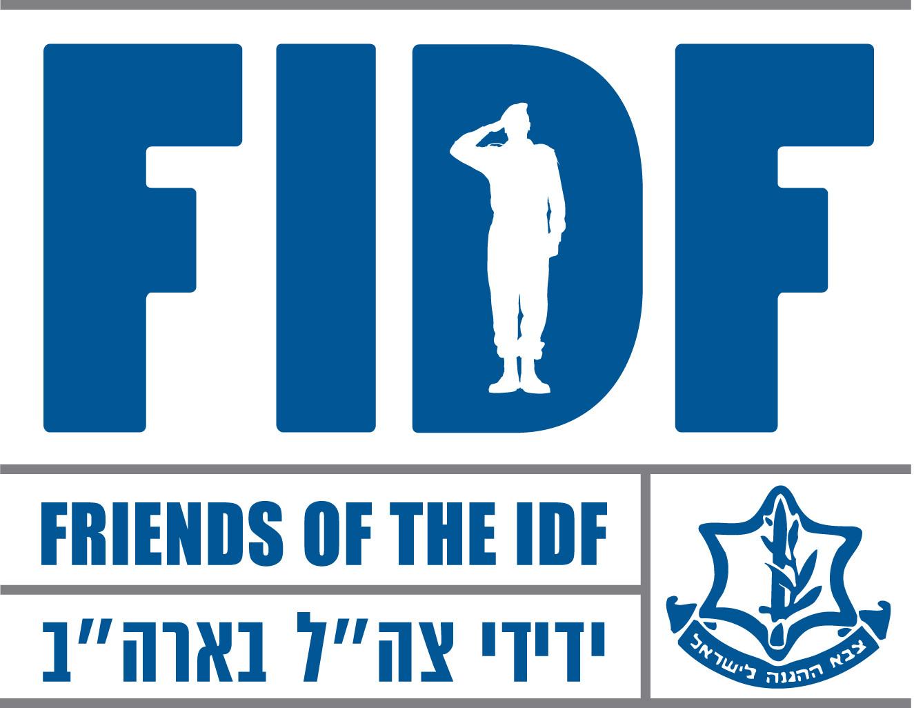 FIDF-logo-color-HI-RES.jpg