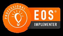 EOS-Badge-Professional-Orange (1).png