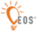 EOS_Logomark_RGB_2016.png
