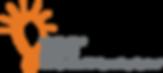 EOS_Full_Logo_RGB_2016.png