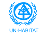 UN-Habitat-Logo-inidesain.com_.png