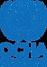 ocha-logo-35578D21CB-seeklogo_edited.png