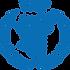 wfp-logo-emblem-blue.png