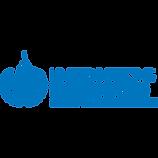 OHCHR-logo.png