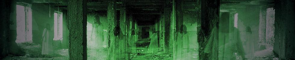 ParanormalCaughtonCamera_coverimg.png_ed