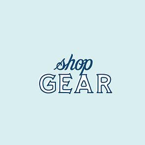 gear-01.jpg