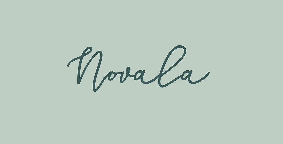 Novala