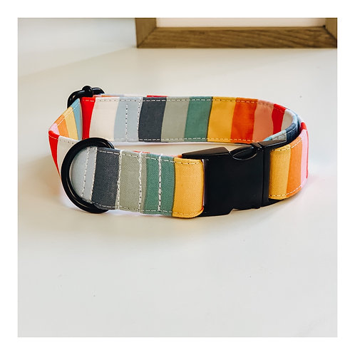 Limited - Remi Stripe