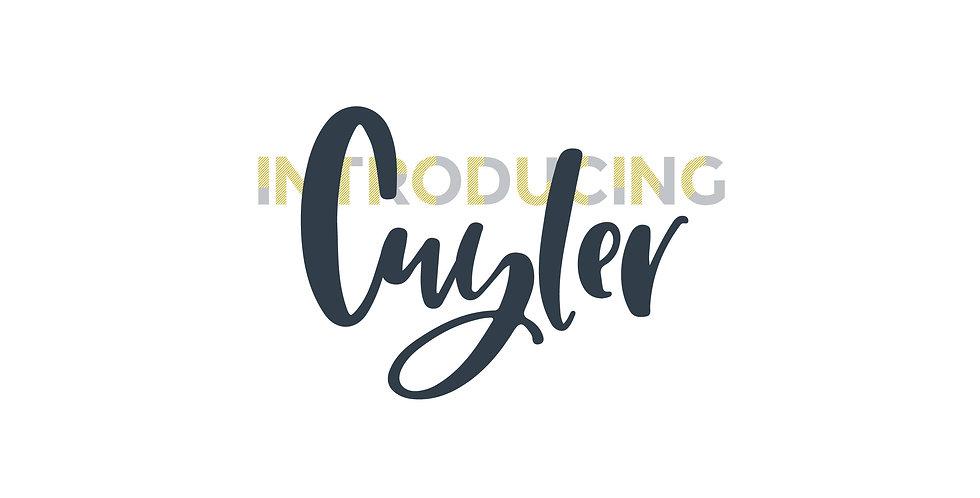 Cuyler