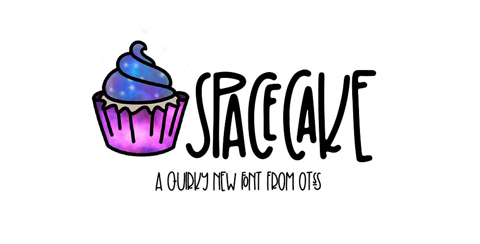 SpaceCake