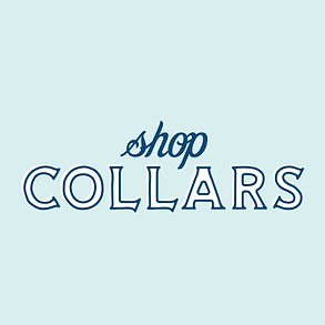 collars-01.jpg