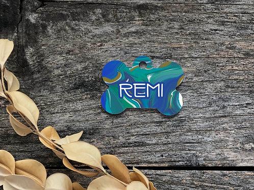 FLUID - Remi