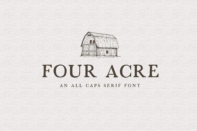 four acre 1-01.jpg