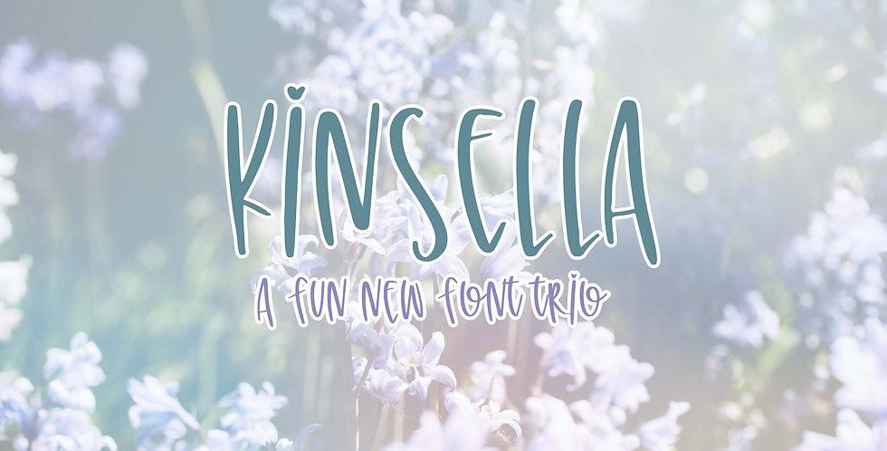 Kinsella