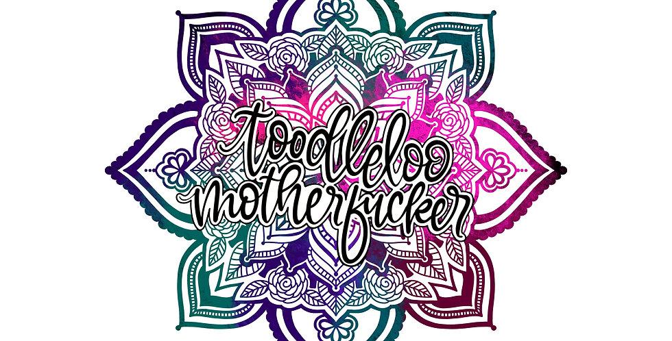 Toodleloo