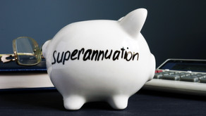 The Dangers of Multiple Super Funds