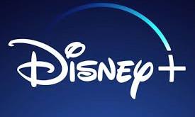 The Walt Disney Company: A modern-day stock market fairy tale