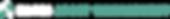 MASTER_KauriLogo_RGBWhite_TransparentBkg