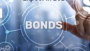 Is it time to start worrying about rising bond yields?