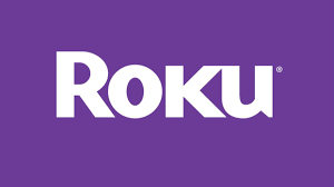Roku: Building enviable scale as a valued streaming aggregator