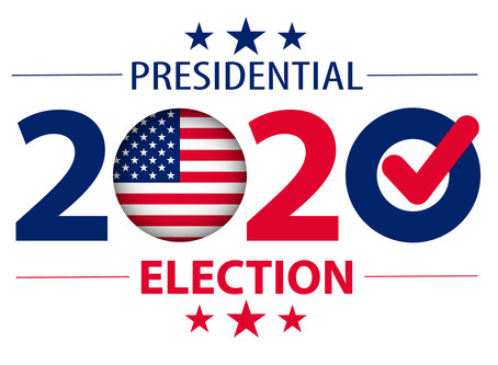 Portfolio Update November - Why the 2020 presidential election looms as a catalyst for US markets