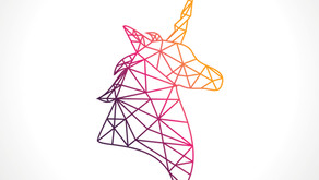 The Ultimate way to find Stock Unicorns!