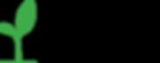 Kauri V1_3x.png