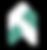 MASTER_KauriIcon_RGB_RevWhite_Transparen