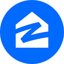 Zillow Group: Economising the world of real estate data