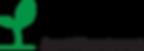 Kauri black.png