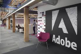 Adobe Inc: The original Nasdaq growth stock