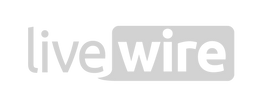 livewire-logo-primary_edited.png