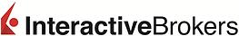 Interactive Brokers.PNG