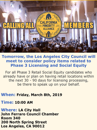 CMA City Council Meeting 03-08-19.png