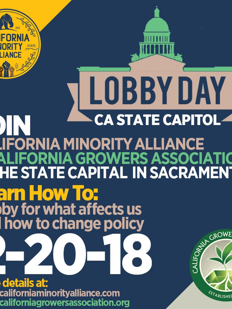 CMA Lobby Day Flyer v2c.jpg