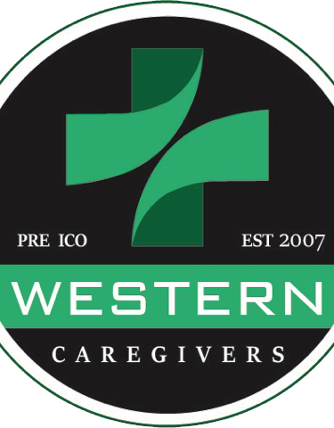 Western Caregivers.png