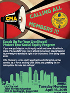 CMA Call to Action Flyer1a 04-16-19 [mob